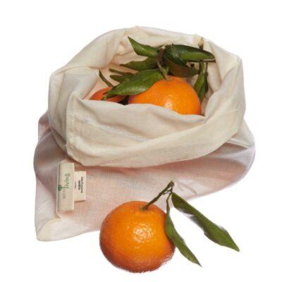 EL-16000-ecoliving-mahepuuvillast-kerge-kott-organic-cotton-bag-light