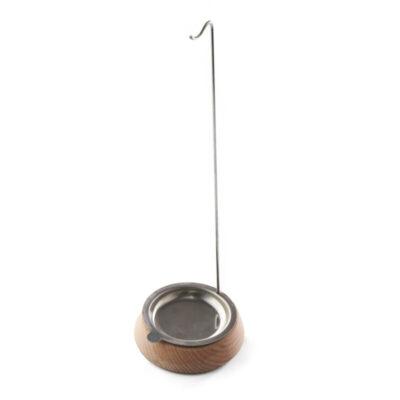 EL-DB-ST-ecoliving-nõudepesuharja-hoidja-dish-brush-holder