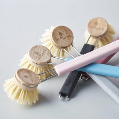 EL-DB-ecoliving-noudepesuhari-dish-washing-brush