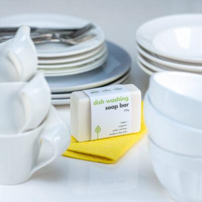 EL-DISH-ecoliving-nõudepesuseep-dish-soap-bar