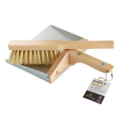EL-DP-MAG-kuhvli-ja-harja-komplekt-magnetiga-dust-pan-and-brush-with-magnets