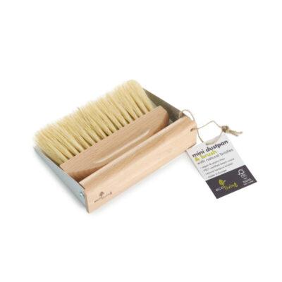 EL-DP-MINI-kuhvli-ja-harja-komplekt-lauale-dust-pan-and-brush-for-tables