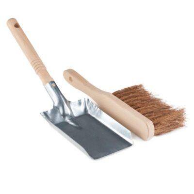EL-DP-SET-kuhvli-ja-harja-komplekt-dust-pan-and-brush