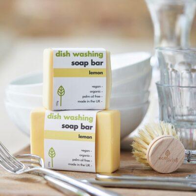 ecoliving-noudepesuseep-sidruniga-dish-washing-soap-lemon