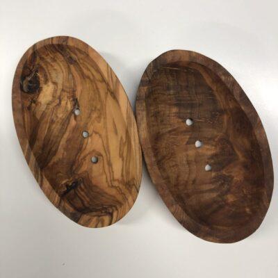 EL-OWSD-OVAL-oliivipuust-seebialus-ovaalne-olive-wood-soap-dish-oval