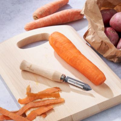 EL-PEEL-ecoliving-kartulikoorija-vegetable-potatoe-peeler