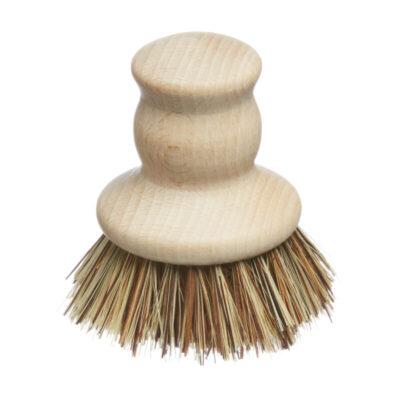 EL-POT-BRUSH-ecoliving-puidust-väike-nõudepesuhari-small-wooden-dish-brush