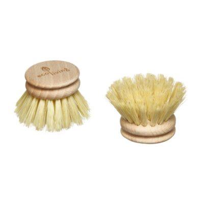 EL-RH-FSC-ecoliving-noudepesuharja-vahetatav-harjasepea-dish-washing-brush-head