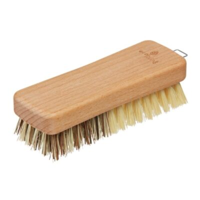 EL-VEG-BRUSH-ecoliving-koogiviljahari-vegetable-brush