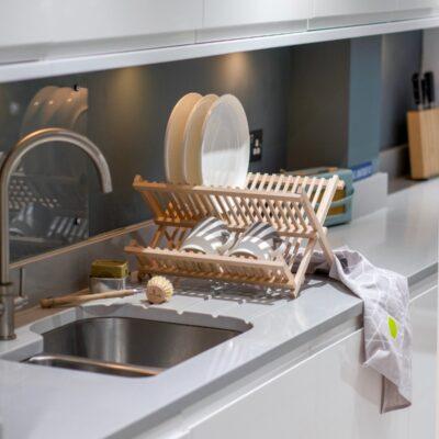 EL-WDD-ecoliving-puidust-nõudekuivatusrest-wooden-dish-rack