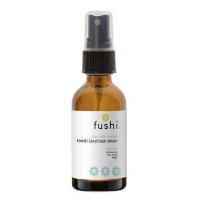 F0050806-fushi-stay safe-käte-desinfitseerija-hand-sanitiser-spray