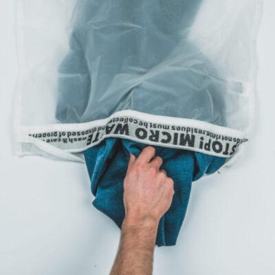 GPY-1610211-guppyfriend-pesukott-washing-bag