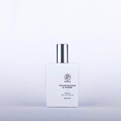 HAO-PERFUME-FM-Haoma-looduslik-parfüüm-Frankincense-and-Myrrh-natural-perfume