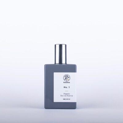 HAO-PERFUME-NO-1-Haoma-looduslik-parfüüm-No.1-Eau-De-Parfum-natural-perfume