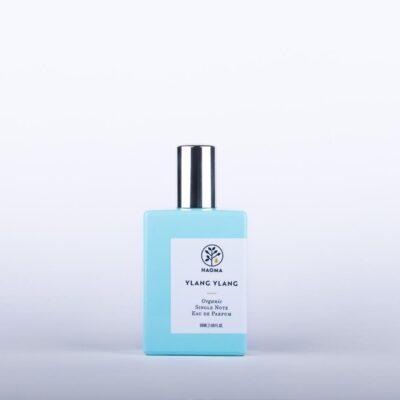 HAO-PERFUME-YLANG-Haoma looduslik-parfüüm-Ylang-Ylang-Single-Note-Eau-De-Parfum-natural-perfume