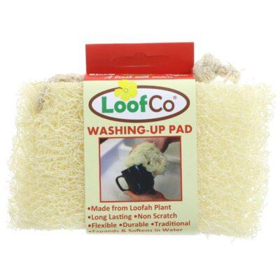 HJ048-8-loofco-luffast-nõudepesukäsn-washing-up-loofah