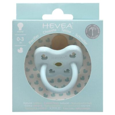 Hevea_baby_blue-hevea-naturaalne-lutt-lapsele-0-3-kuud-helesinine-natural-pacifier-baby-blue