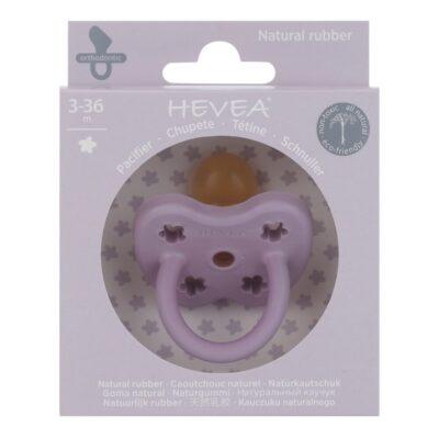 Hevea_lavender-hevea-naturaalne-lutt-lapsele-3-36-kuud-lavendel-natural-pacifier-lavender