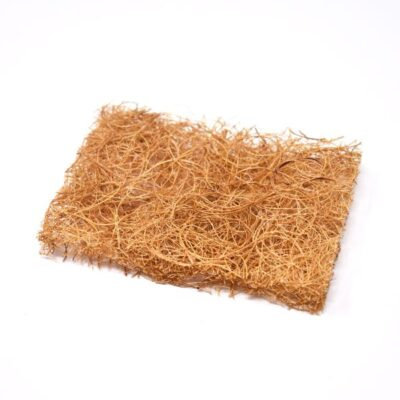 IN0A3-safix-kookoskiust-seebialus-coconut-fiber-soap-rest