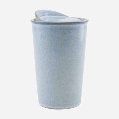 Jn0401-210960401-house-doctor-togo-helesinine-keraamiline-kohvikruus-light-blue-ceramic-coffee-mug
