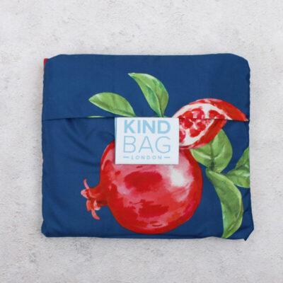 KB-POM-kind-bag-korduvkasutatav-poekott-pomegranate-reusable-shopping-bag