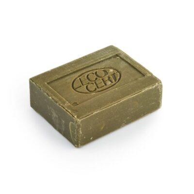 MS-DISH-ecoliving-marseille-noudepesuseep-200g-organic-marseille-dish-soap-bar