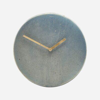 Mt0501-210120501-house-doctor-seinakell-metro-grey-blue-clock