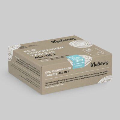 Mul_Np-mulieres-looduslikud-noudepesumasina-tabletid-eco-dishwasher-tablets