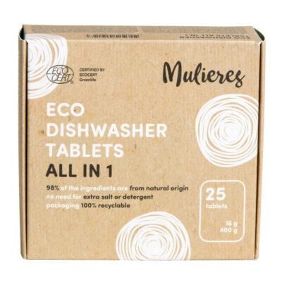 Mul_Np-mulieres-looduslikud-nõudepesumasina-tabletid-eco-dishwasher-tablets