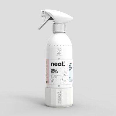 NEAT001-neat.-alumiiniumist-spreipudel-aluminium-spray-bottle