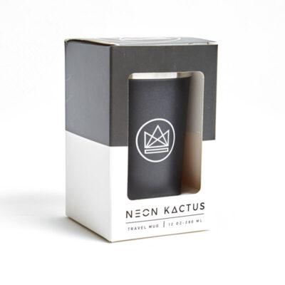 NK201-380ML-neon-kactus-kohvitermos-rock-star-black-coffee-cup