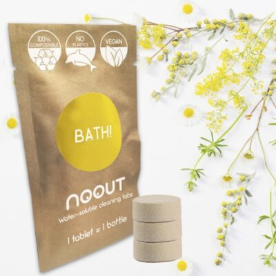 NOOUT-vannitoa-puhastustabletid-bath-cleaning-tablets