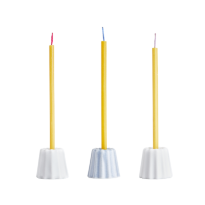 OVO-Things-küünlajalg-candle-holder