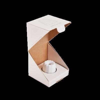 OVO-Things-küünlajalg-pakend-candle-holder-package