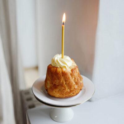 OVO-things-mesilasvahast-sünnipäevaküünlad-beeswax-birthday-candles