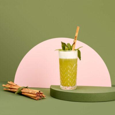 P001-suckõrs-pillirookõrs-natural-reed-straws