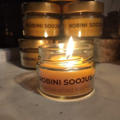 RM_pk-robini-mesila-mesilasvahast-purgiküünal-beeswax-candle