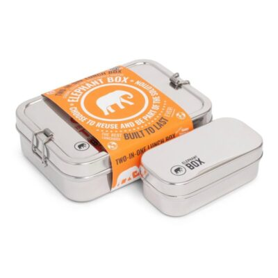TIO1-elephant-box-2-1-toidukarp-lisakarbiga-two-in-one-lunchbox