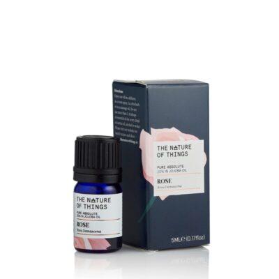 TN-E05-ROSEAB-the-nature-of-things-roos-absoluut-eeterlik-õli-rose-absolute-essential-oil-5-ml