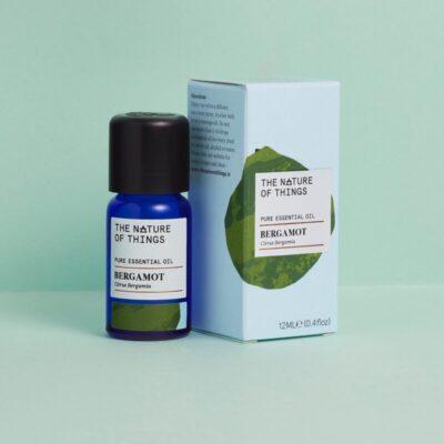 TN-E12-BERG-the-nature-of-things-bergamoti-eeterlik-oli-bergamot-essential-oil-12-ml