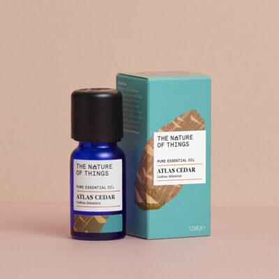 TN-E12-CEDAR-the-nature-of-things-eeterlik-õli-seeder-essential-oil-cedar
