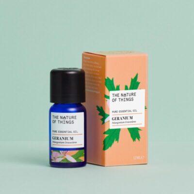 TN-E12-GERAN-the-nature-of-things-geraanium-mahe-eeterlik-oli-geranium-essential-oil-organic-12-ml