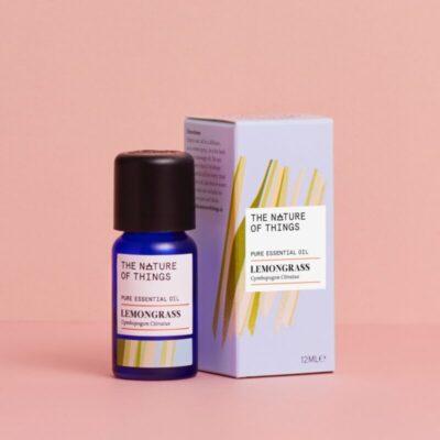TN-E12-LEMONGR-the-nature-of-things-sidrunhein-eeterlik-oli-lemongrass-essential-oil-12-ml