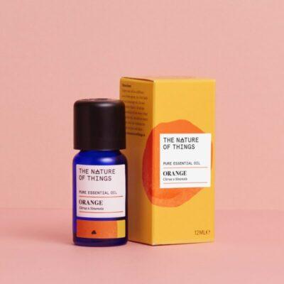 TN-E12-ORANGE-the-nature-of-things-apelsin-eeterlik-oli-orange-essential-oil-12-ml