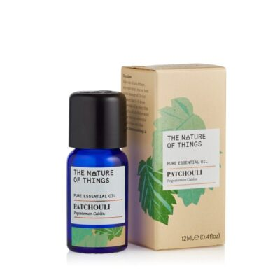 TN-E12-PATCH-the-nature-of-things-patsuli-eeterlik-oli-patchouli-essential-oil-12-ml