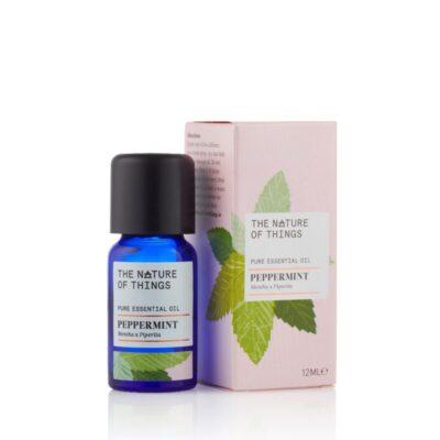 TN-E12-PEP-the-nature-of-things-piparmundi-eeterlik-oli-peppermint-essential-oil-12-ml