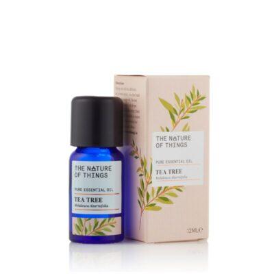 TN-E12-TEATR-teepuu-eeterlik-oli-tea-tree-essential-oil