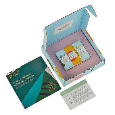TN-GIFT-FRESH-the-nature-of-things-eeterlike-õlide-kinkekomplekt-essential-oil-gift-set