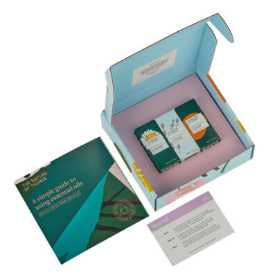 TN-GIFT-SLEEP-the-nature-of-things-eeterlike-õlide-kinkekomplekt-sleep-well-essential-oil-gift-set
