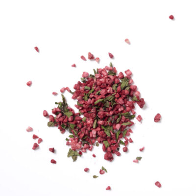 VT_ilu-eeriksaare-väetee-ilu-vägi-vaarikas-piparmünt-the-might-of-beauty-raspberry-and-peppermint